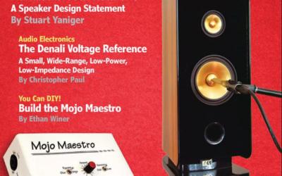 The Markaudio-SOTA Viotti Review
